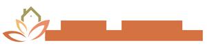 Aelia Studios Λογότυπο